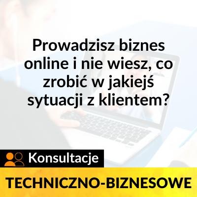 konsultacje-techniczno-biznesowe-galeria-produktu-w-sklepie-5