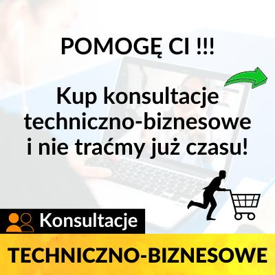 konsultacje-techniczno-biznesowe-galeria-produktu-w-sklepie-6