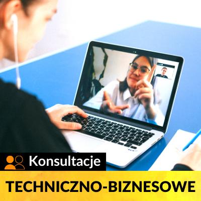 konsultacje-techniczno-biznesowe-okladka-produktu-w-sklepie