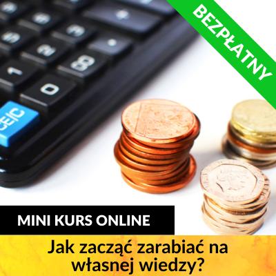 bezplatny-mini-kurs-online-jak-zaczac-zarabiac-na-wlasnej-wiedzy-grafika-produktowa