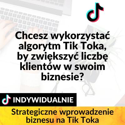 strategiczne-wprowadzenie-biznesu-na-tik-toka-galeria-produktu-w-sklepie-2