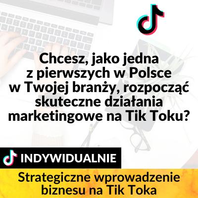 strategiczne-wprowadzenie-biznesu-na-tik-toka-galeria-produktu-w-sklepie-4