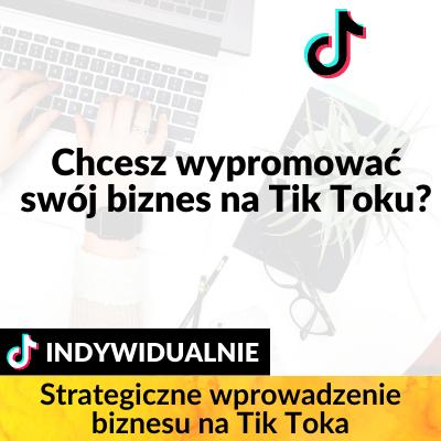 strategiczne-wprowadzenie-biznesu-na-tik-toka-galeria-produktu-w-sklepie-5
