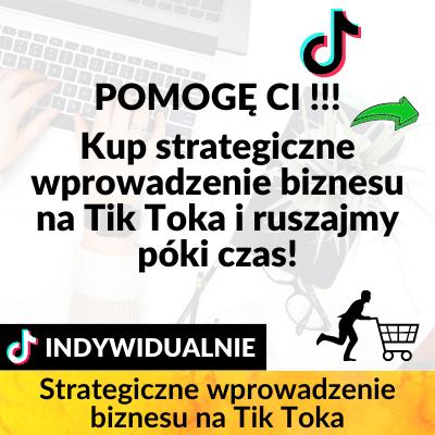 strategiczne-wprowadzenie-biznesu-na-tik-toka-galeria-produktu-w-sklepie-7