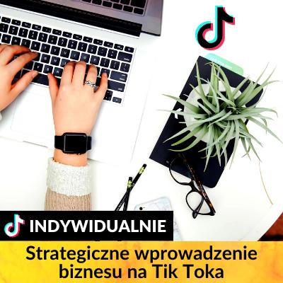 strategiczne-wprowadzenie-biznesu-na-tik-toka-grafika-produktowa